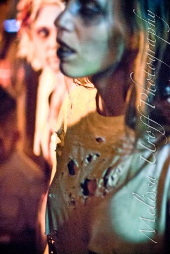 Melissa Uroff Photography-9