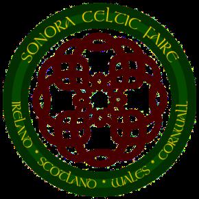 Sonora Celtic Faire!