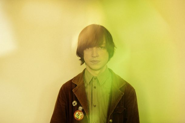 Jacco Gardner by Nick Helderman_hi_res2_preview