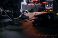 LAUNCH 2013. Photo Melissa Uroff