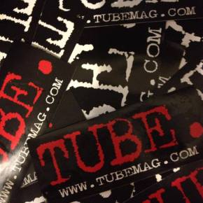 The Totally TUBE.ularSale!!!!