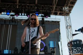 TBD Fest, Sacramento CA. September 2015. Photo Heather Uroff.