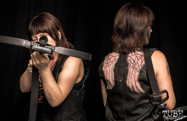 Tubemag_Daryl_Dixon_Costume_Photo_Sarah_Elliott (2)
