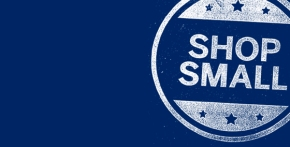 The List: ShopSmall.