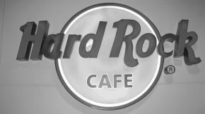 Hard Rock Casino 35th Anniversary – CultivatingGrassroots.
