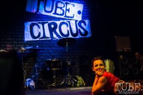 TUBE_Magazine_Melissa_Uroff_2016-15