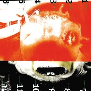 The Pixies Remember We WereHappy.
