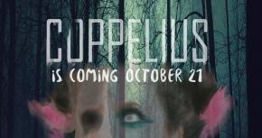 Coppelius is Coming.