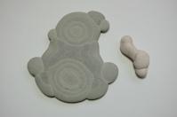 Stone Concretions