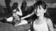 Karyn, First Fest, Sacramento, CA, May 5, 2018, Photo by Daniel Tyree