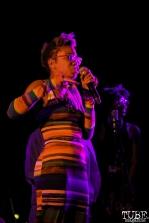 Spacewalker, Concerts in the Park, Cesar Chavez Park, Sacramento, CA. June 8, 2018. Photo Anouk Nexus